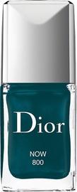 Dior Vernis Nail Polish 10ml 800