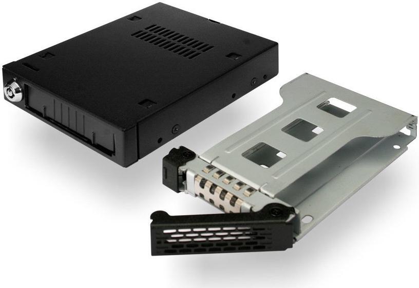 "ToughArmor MB991IK-B 2.5"" SAS / SATA"