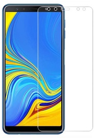 Forever Extreeme Shock Screen Protector For Samsung Galaxy A7 A750
