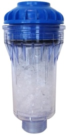 AMG Crystal Water Filter 0F1CS4S