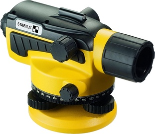 Stabila OLS 26 Optical Level + BST-S
