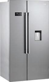 Šaldytuvas Beko GN163220X