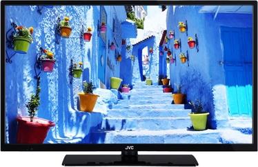 Televizorius JVC LT-40VF42M