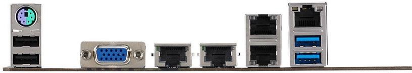 Asus Z10PE-D16/4L