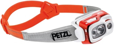 Petzl Swift RL Orange