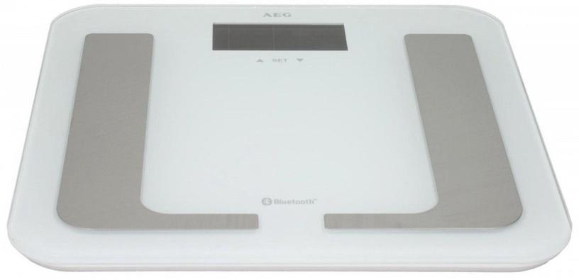 Ķermeņa svari AEG PW5653
