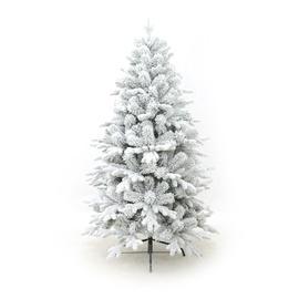 Kalėdinė eglutė Christmas touch ST7984S, 150 cm