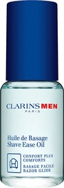 Clarins Men Shave Ease Oil 30ml
