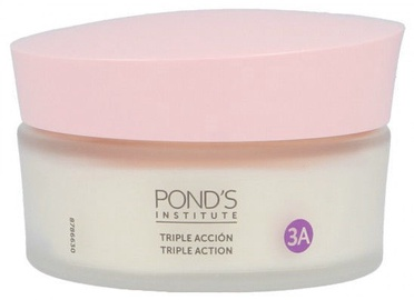 Pond's Essential Care Triple Action Cream 50ml
