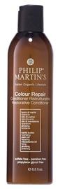 Philip Martin's Colour Repair Restorative Conditioner 100ml