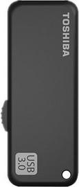 Toshiba TransMemory U365 128GB USB 3.0