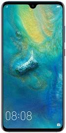 Mobilusis telefonas Huawei Mate 20 Twilight, 128 GB