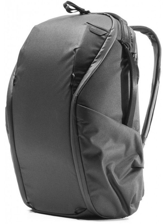 Peak Design Everyday Backpack Zip V2 Black