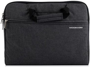 Modecom Highfill Notebook Bag 13'' Black