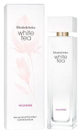 Tualetes ūdens Elizabeth Arden White Tea Wild Rose 30ml EDT