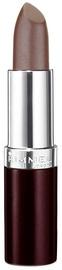 Rimmel London Lasting Finish Lipstick 4g 264