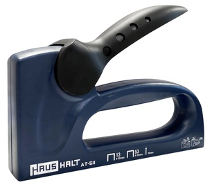 HausHalt Staple Gun 53 6-10mm AT-511