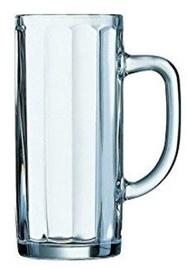 Arcoroc Minden Beer Cup 49cl