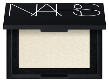 Nars Highlighting Powder 14g Albatross