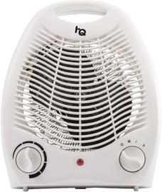 Электрический нагреватель Sweex HQ-FH10, 2 кВт