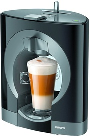 Krups Dolce Gusto KP 1108