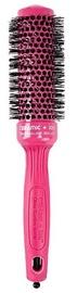 Olivia Garden Ceramic + Ion Pink Series Hair Brush 35mm