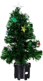 Verners Optic Christmas Tree 60cm 096992