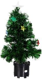Verners Optic Christmas Tree 60cm 096992