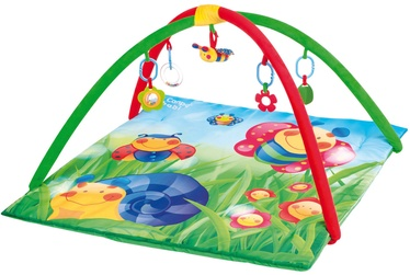 Canpol Babies Happy Garden Play Mat 68/041