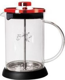 Berlinger Haus BH-1498 Coffee & Tea Infuser 0.8L