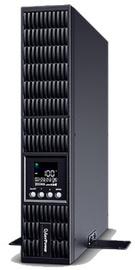 Стабилизатор напряжения UPS Cyber Power OLS2000ERT2Ua, 1800 Вт