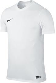 Nike Park VI 725891 100 White M