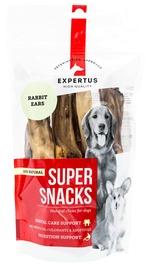 Expertus Super Snacks Rabbit Ears 100g