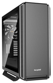 Be quiet! PC Case Silent Base 801 Window Silver