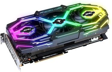 INNO3D GeForce RTX 2070 SUPER iChill X3 ULTRA 8GB GDDR6 PCIE C207S3-08D6X-1780VA26
