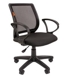 Biroja krēsls Chairman 699 Black