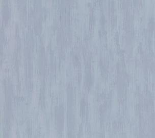 Viniliniai tapetai Limonta Cloe 92407