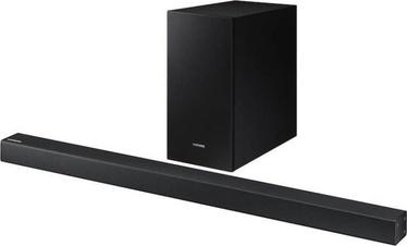 Samsung HW-R530 Soundbar w/ Wireless Subwoofer