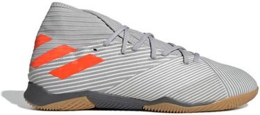 Adidas Nemeziz 19.3 Indoor EF8289 Grey 42
