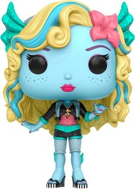 Funko Pop! Monster High Lagoona Blue 373