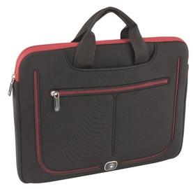 Wenger Notebook Bag Resolution 13'' Black