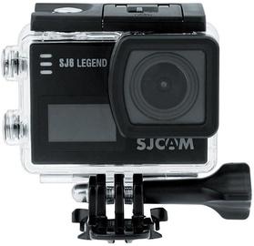 SJCam SJ6 Legend Black