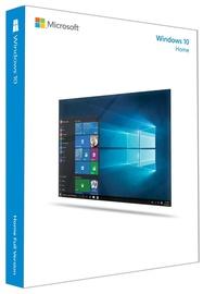 Microsoft Windows 10 Home 32B/ENG 1PK DSP OEI DVD