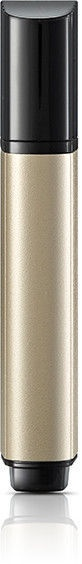Apacer AH353 32GB Champagne Gold