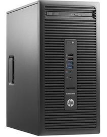 HP EliteDesk 705 G3 MT 2KR88EA PL