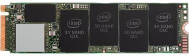 Intel SSD 665p 2TB