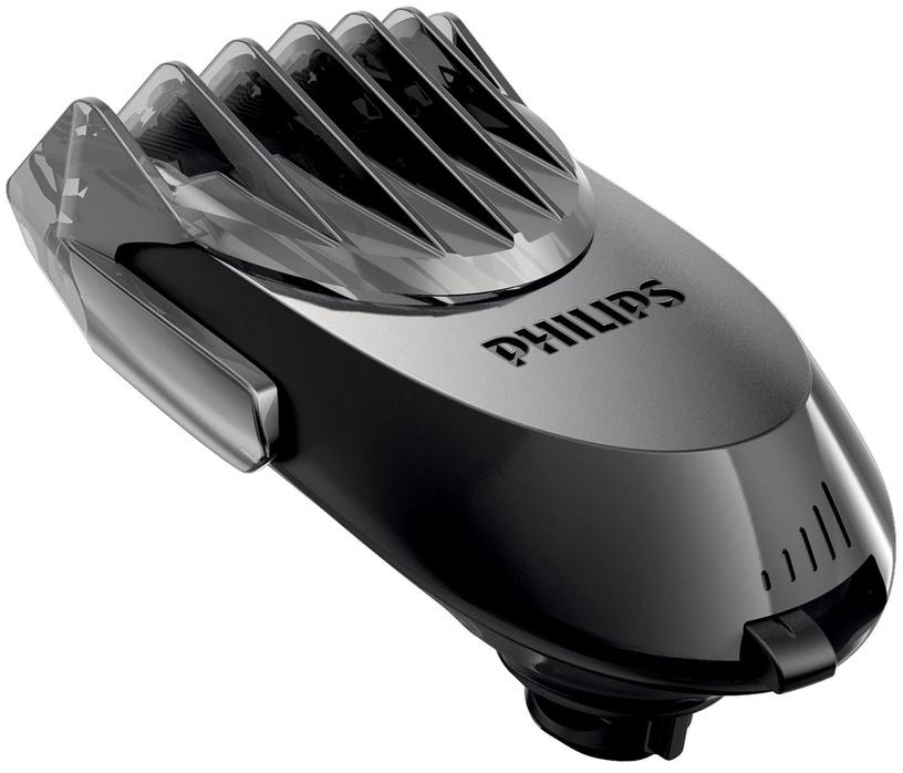 Philips SmartClick RQ111/50