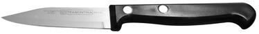 Tramontina Ultracorte Cutting Knife 7.5cm