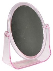 Axentia Pedestal Mirror 15x12cm