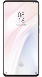 Xiaomi Mi 9T Pro 64GB Dual Pearl White